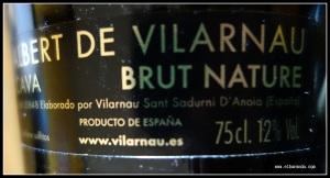 Albert de Vilarnau FB 15-12-2012 10-53-12 15-12-2012 10-53-12
