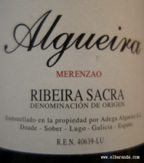 Algueira merenzao 25-11-2012 12-10-06