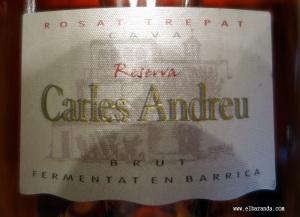 Carles Andreu FB trepat 15-12-2012 10-51-22
