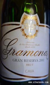 Gramona GR 2002 15-12-2012 10-50-31