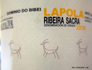 Lapola 2010 25-11-2012 12-09-25