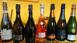 Los vinos 15-12-2012 10-49-25