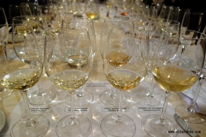 Los vinos en copas 18-12-2012 21-53-05