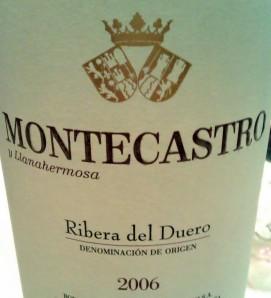 Montecastro2006_frontal