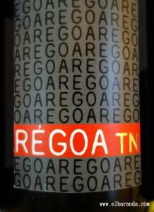 Regoa TN 2008 25-11-2012 12-10-16