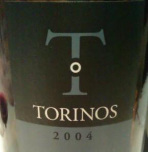 Torinos2004_frontal