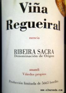 Viña Regueiral 2010 25-11-2012 12-10-39