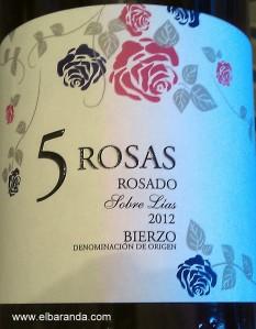 5 Rosas 2012 26-01-2013 12-35-39