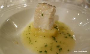 Bacalao con patata en salsa verde 30-01-2013 22-17-03.03