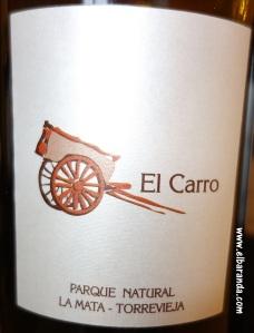 El Carro 2011 26-01-2013 11-24-29
