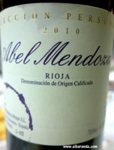 Abel Mendoza SP 2010 31-01-2013 22-23-55.55