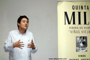Germán R. Blanco