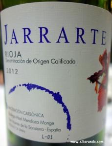 Jarrarte 2012 31-01-2013 21-43-47.47