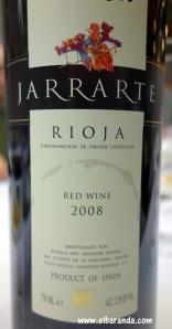 Jarrarte Cr.2008 31-01-2013 21-49-39.39