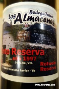 Los Almacenes 20-03-2013 22-44-41