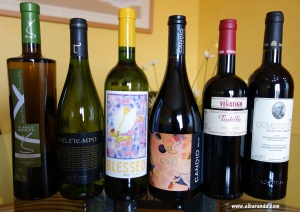 Los vinos 15-03-2013 18-04-47