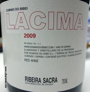 Lacima 2009 14-03-2013 21-43-36