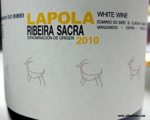Lapola 2010 14-03-2013 21-05-53