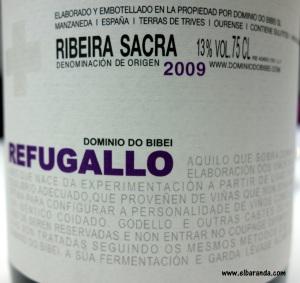 Refugallo 2009 14-03-2013 21-26-12