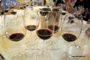 Los vinos en sus copas 24-04-2013 20-37-32