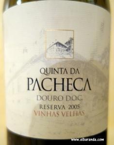 Q da Pacheca reserva 2005 24-04-2013 20-41-22