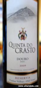 Q do Crasto VV 2009 21-04-2013 12-36-59