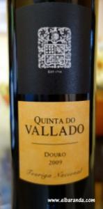 Q do Vallado 2009 21-04-2013 12-36-01