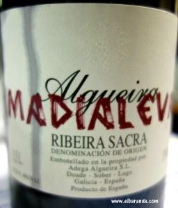 Algueira Madialeva 2010 29-05-2013 20-43-24