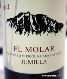 El Molar 2011 29-05-2013 21-00-18