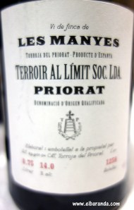 Les Manyes 2010 29-05-2013 21-00-03