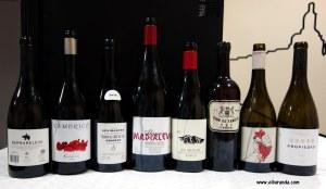 Los vinos 29-05-2013 21-01-20