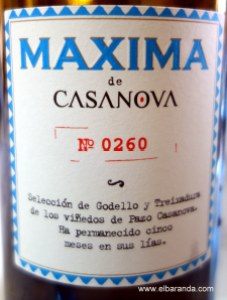Maxima de Casanova 17-06-2013 14-45-26