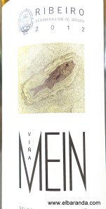 Viña Mein 2012 17-06-2013 18-36-39