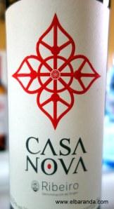 Vino Casanova 17-06-2013 14-45-43