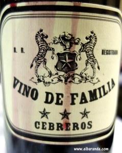 Vino de Familia 2011 29-05-2013 20-44-38