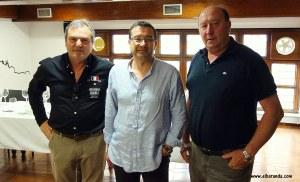 Gerardo, Mario y Florentino 20-06-2013 19-46-02
