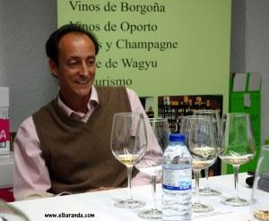 Juan Manuel Hidalgo
