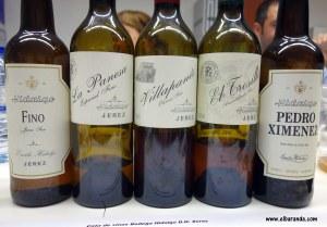 Los vinos-1